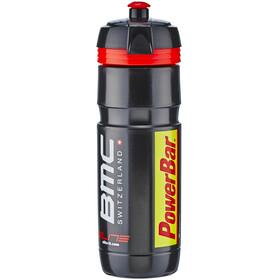 Elite Super Corsa BMC Trinkflasche 750ml